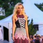 International Designer Show City Fashion Festival Bermuda, July 9 2015 (66)