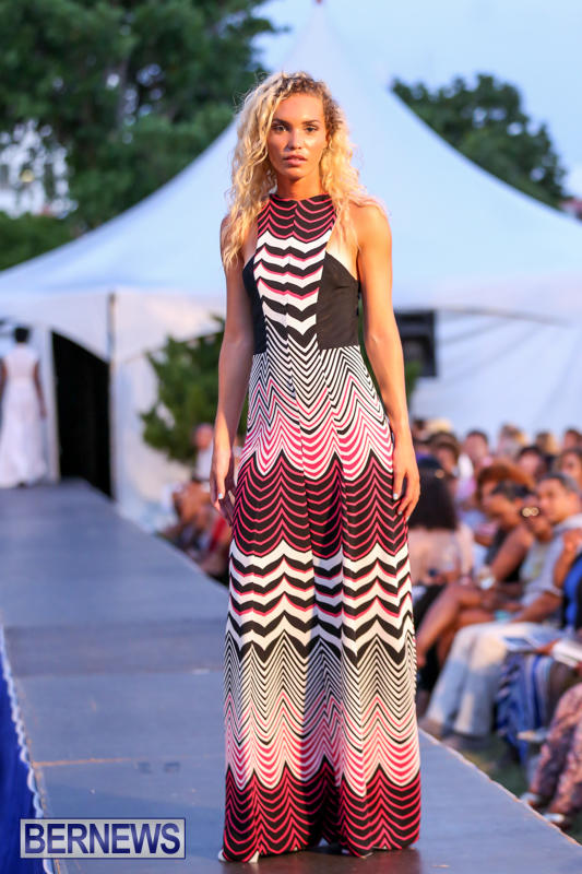 International-Designer-Show-City-Fashion-Festival-Bermuda-July-9-2015-67