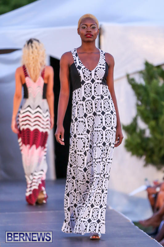 International-Designer-Show-City-Fashion-Festival-Bermuda-July-9-2015-69