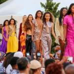 International Designer Show City Fashion Festival Bermuda, July 9 2015 (7)