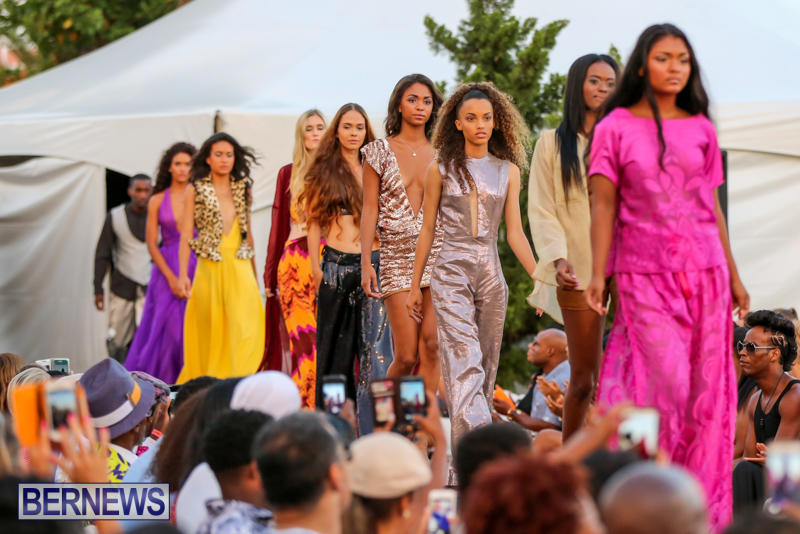 International-Designer-Show-City-Fashion-Festival-Bermuda-July-9-2015-7