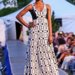 International Designer Show City Fashion Festival Bermuda, July 9 2015 (70)
