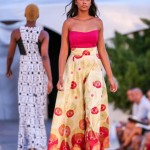 International Designer Show City Fashion Festival Bermuda, July 9 2015 (73)