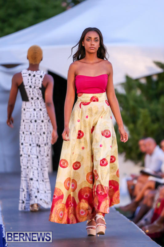 International-Designer-Show-City-Fashion-Festival-Bermuda-July-9-2015-73