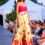 International Designer Show City Fashion Festival Bermuda, July 9 2015 (74)