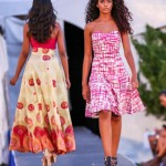 International Designer Show City Fashion Festival Bermuda, July 9 2015 (77)