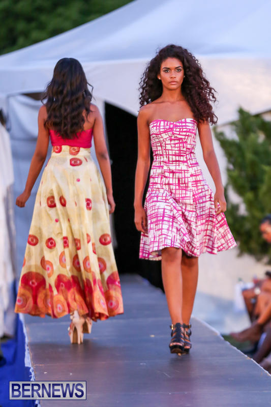 International-Designer-Show-City-Fashion-Festival-Bermuda-July-9-2015-77