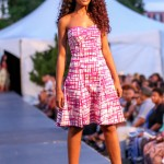 International Designer Show City Fashion Festival Bermuda, July 9 2015 (78)