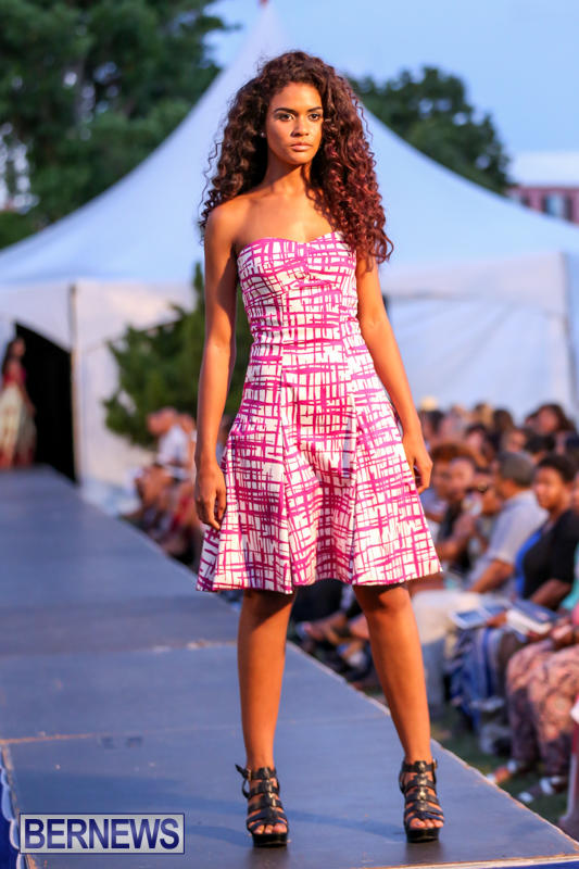 International-Designer-Show-City-Fashion-Festival-Bermuda-July-9-2015-78