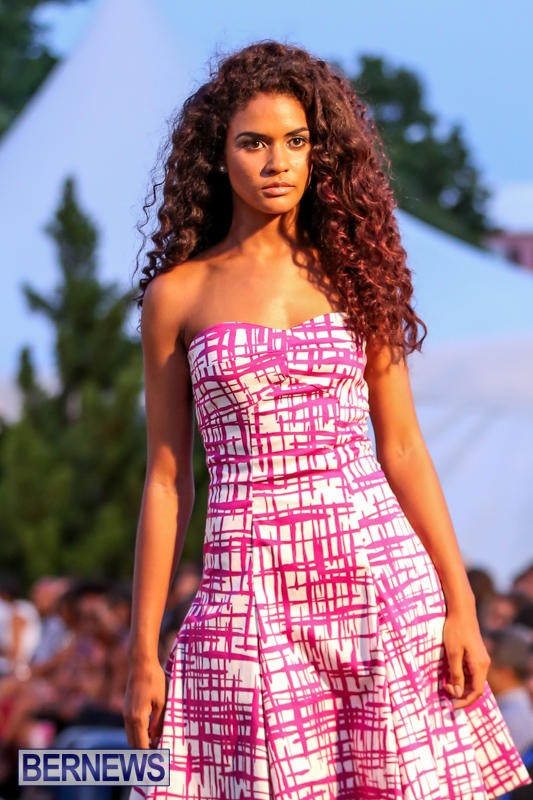 International-Designer-Show-City-Fashion-Festival-Bermuda-July-9-2015-79
