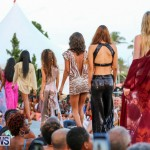 International Designer Show City Fashion Festival Bermuda, July 9 2015 (8)