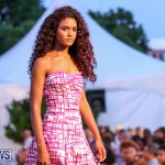 International Designer Show City Fashion Festival Bermuda, July 9 2015 (80)