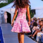 International Designer Show City Fashion Festival Bermuda, July 9 2015 (81)