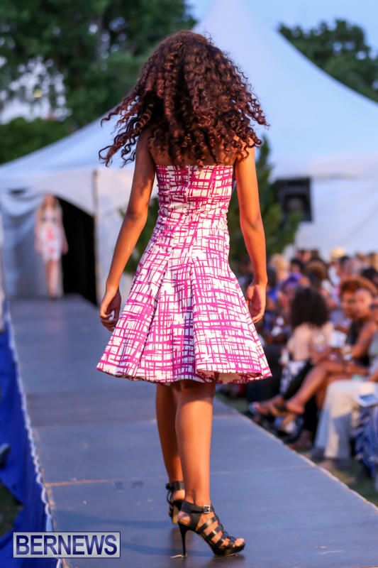 International-Designer-Show-City-Fashion-Festival-Bermuda-July-9-2015-81