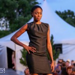 International Designer Show City Fashion Festival Bermuda, July 9 2015 (85)