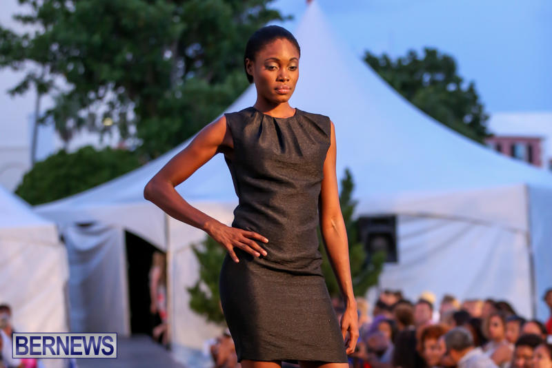 International-Designer-Show-City-Fashion-Festival-Bermuda-July-9-2015-85