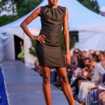 International Designer Show City Fashion Festival Bermuda, July 9 2015 (86)