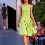 International Designer Show City Fashion Festival Bermuda, July 9 2015 (88)