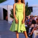 International Designer Show City Fashion Festival Bermuda, July 9 2015 (89)