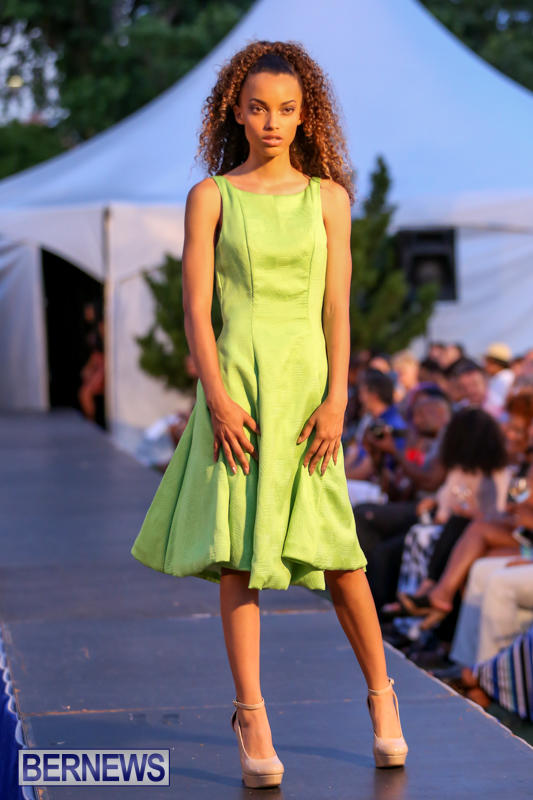 International-Designer-Show-City-Fashion-Festival-Bermuda-July-9-2015-89