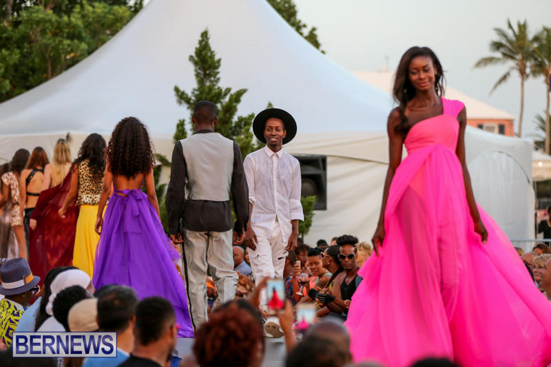 International-Designer-Show-City-Fashion-Festival-Bermuda-July-9-2015-9
