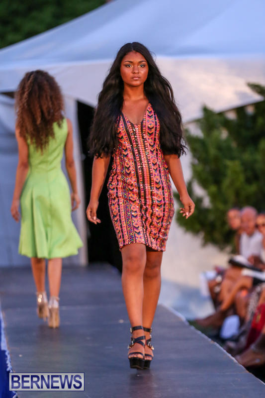 International-Designer-Show-City-Fashion-Festival-Bermuda-July-9-2015-92