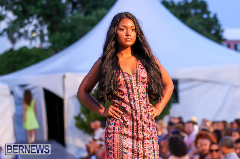 International-Designer-Show-City-Fashion-Festival-Bermuda-July-9-2015-93