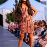 International Designer Show City Fashion Festival Bermuda, July 9 2015 (95)