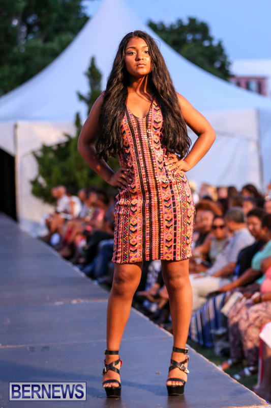 International-Designer-Show-City-Fashion-Festival-Bermuda-July-9-2015-95