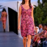 International Designer Show City Fashion Festival Bermuda, July 9 2015 (96)
