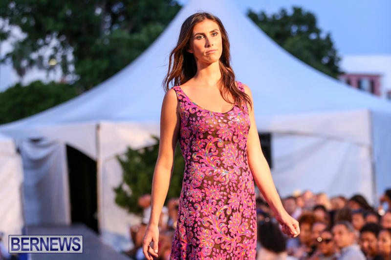 International-Designer-Show-City-Fashion-Festival-Bermuda-July-9-2015-97