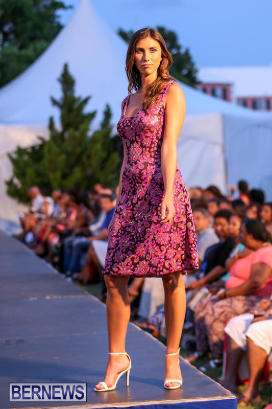 International-Designer-Show-City-Fashion-Festival-Bermuda-July-9-2015-98