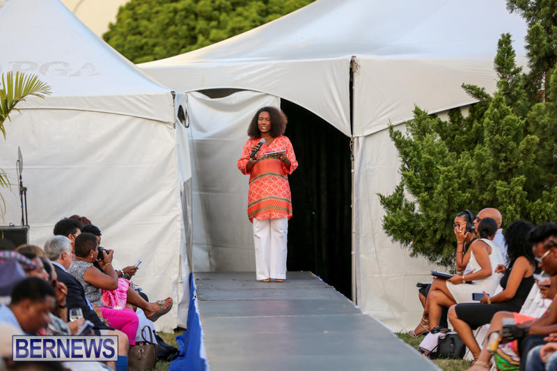 Internationall-Designer-Show-City-Fashion-Festival-Bermuda-July-9-2015-1