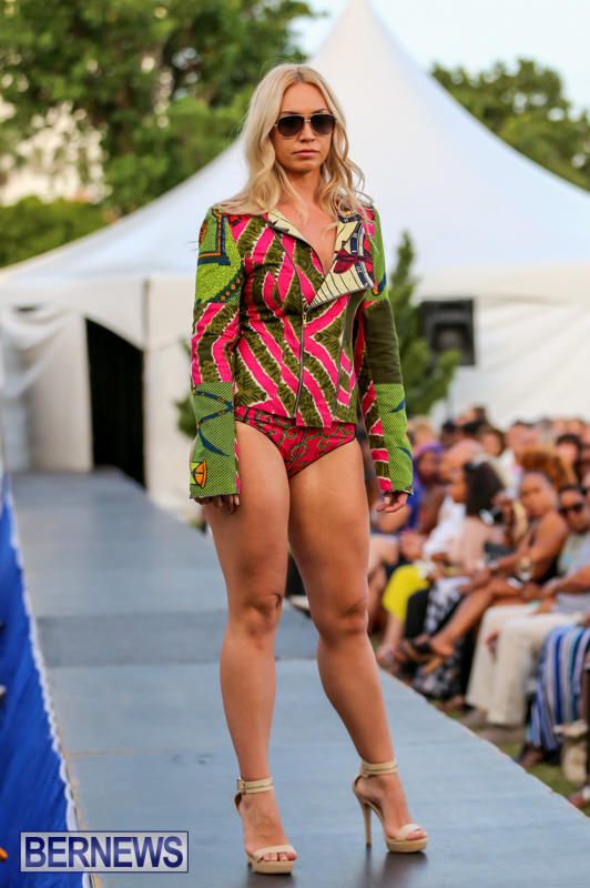 Internationall-Designer-Show-City-Fashion-Festival-Bermuda-July-9-2015-10