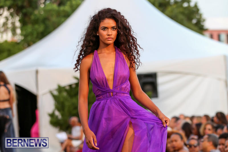 Internationall-Designer-Show-City-Fashion-Festival-Bermuda-July-9-2015-102