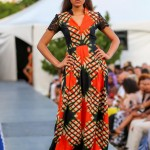 Internationall Designer Show City Fashion Festival Bermuda, July 9 2015-13
