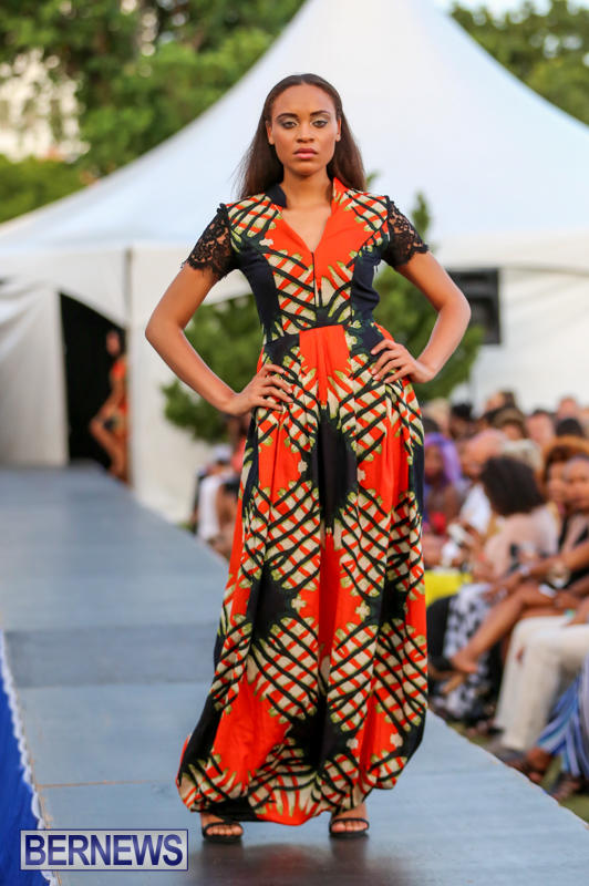 Internationall-Designer-Show-City-Fashion-Festival-Bermuda-July-9-2015-13