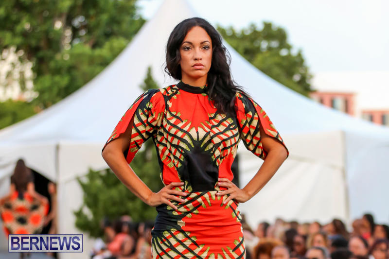 Internationall-Designer-Show-City-Fashion-Festival-Bermuda-July-9-2015-16