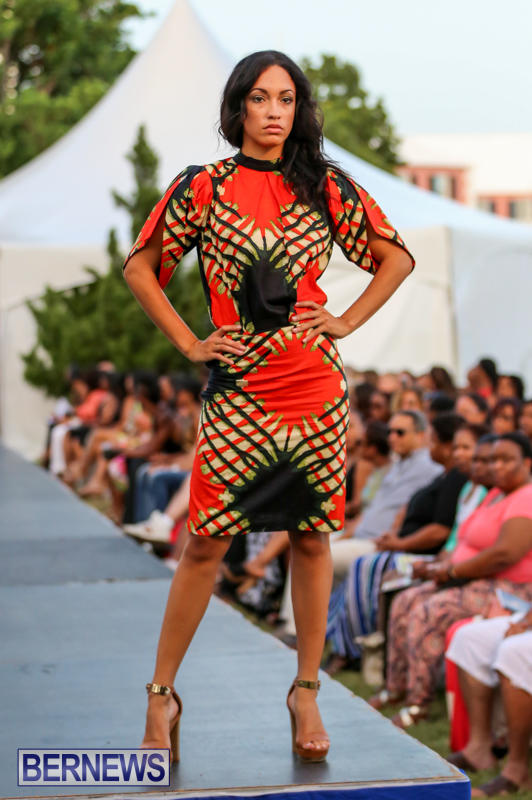 Internationall-Designer-Show-City-Fashion-Festival-Bermuda-July-9-2015-17