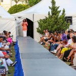 Internationall Designer Show City Fashion Festival Bermuda, July 9 2015-2