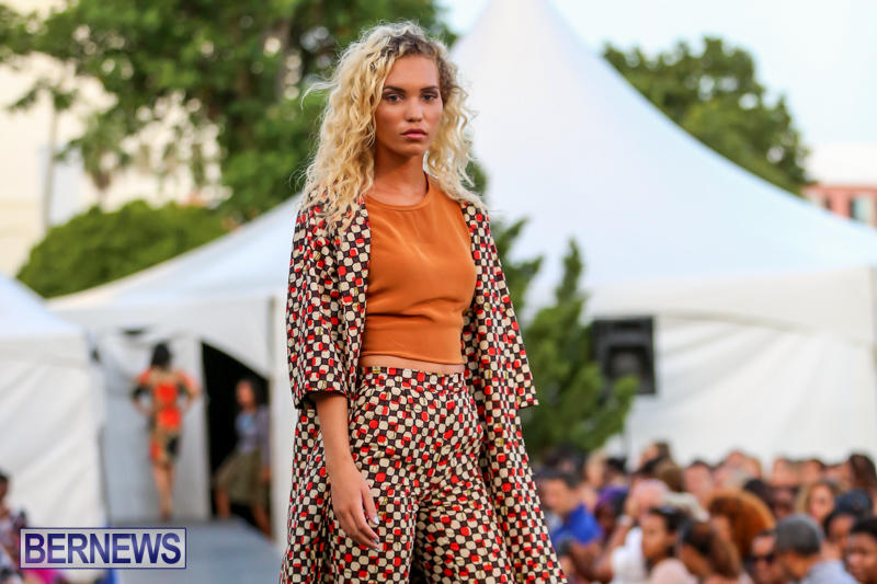 Internationall-Designer-Show-City-Fashion-Festival-Bermuda-July-9-2015-20