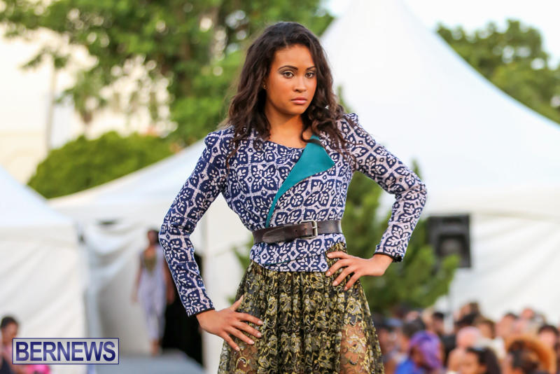 Internationall-Designer-Show-City-Fashion-Festival-Bermuda-July-9-2015-22