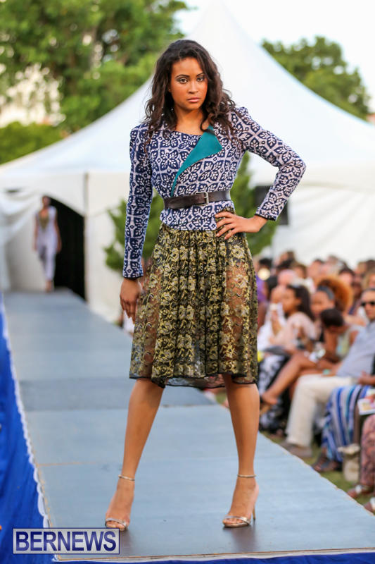 Internationall-Designer-Show-City-Fashion-Festival-Bermuda-July-9-2015-23