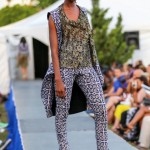 Internationall Designer Show City Fashion Festival Bermuda, July 9 2015-25