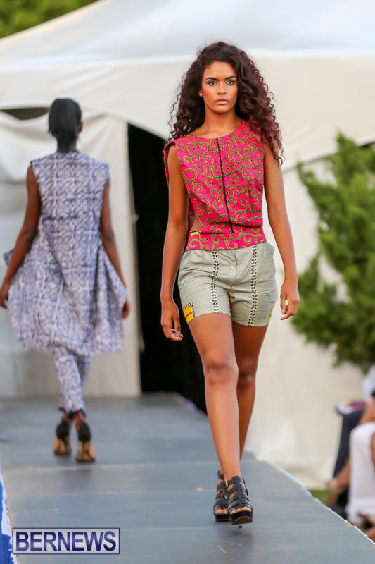 Internationall-Designer-Show-City-Fashion-Festival-Bermuda-July-9-2015-28