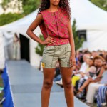 Internationall Designer Show City Fashion Festival Bermuda, July 9 2015-31