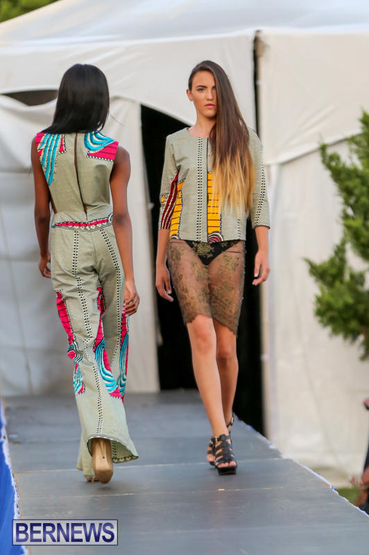 Internationall-Designer-Show-City-Fashion-Festival-Bermuda-July-9-2015-36