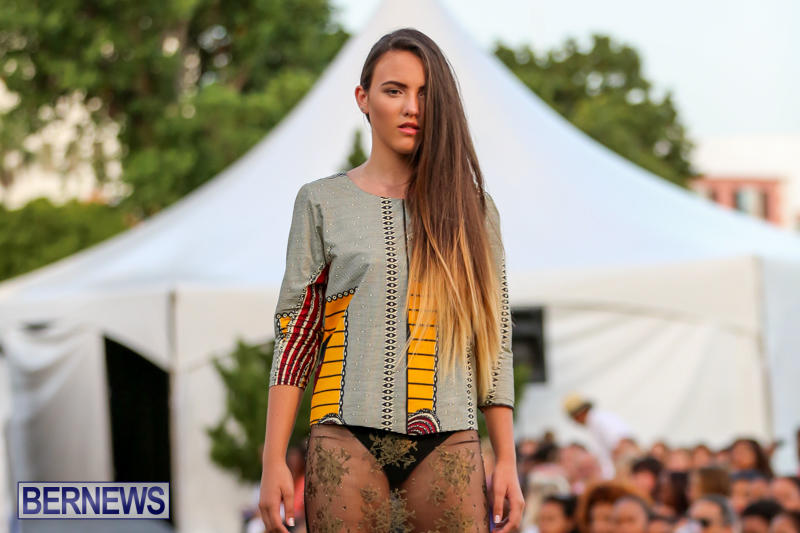 Internationall-Designer-Show-City-Fashion-Festival-Bermuda-July-9-2015-38