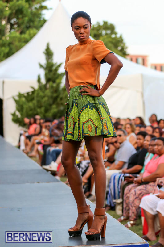 Internationall-Designer-Show-City-Fashion-Festival-Bermuda-July-9-2015-4