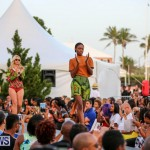 Internationall Designer Show City Fashion Festival Bermuda, July 9 2015-44